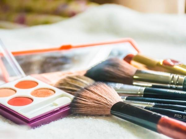 常常化妆的女性更应该多多补硒