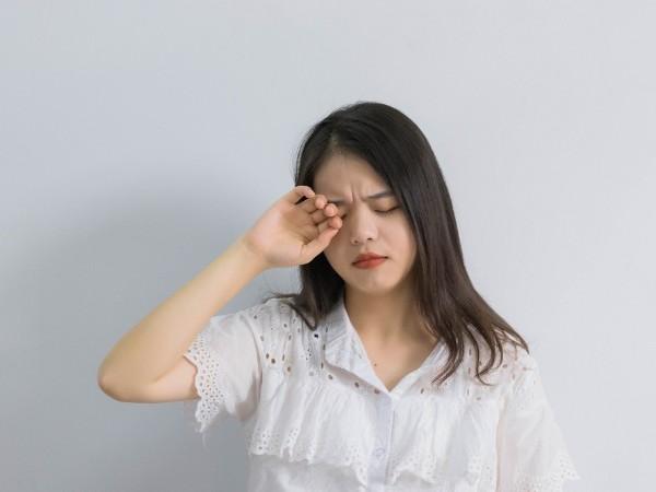 适量补硒保护眼睛,预防眼部疾病