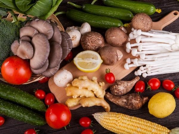 """""""硒元素""""增强免疫力,日常食物多吃这些"""