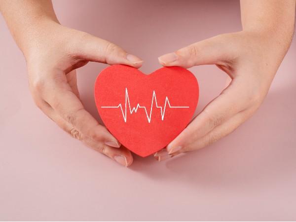 硒元素对心脏的作用