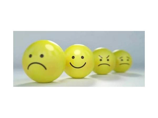硒——情绪的重要调节剂