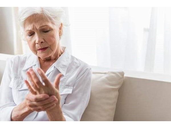 硒还能对关节疼痛产生作用?