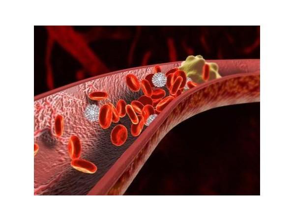 科普:补硒预防血栓的形成