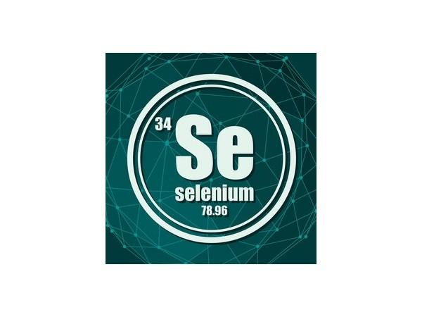 科学认知硒元素