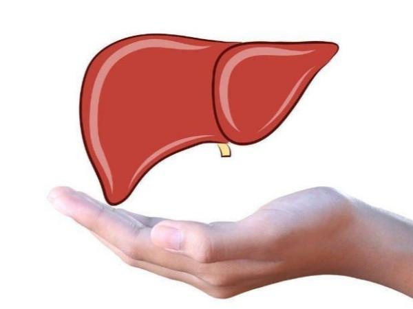 不疼不痒查出肝癌?身体出现6个异常,小心肝癌上身,早做肝CT