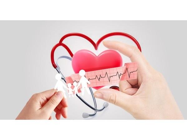 硒对心脑血管病的5大作用