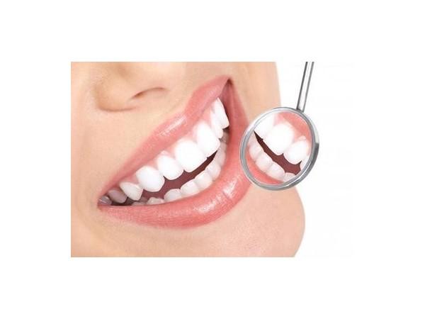 硒与牙齿的关系