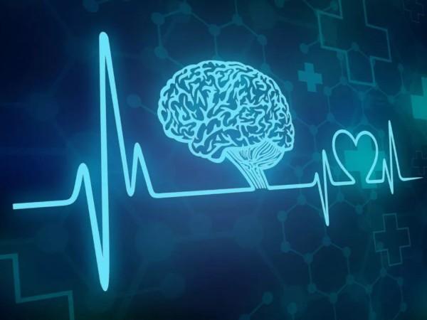 研究证明,硒对保护心脑血管有重要作用