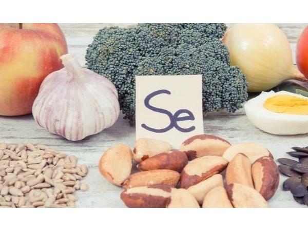 硒元素——这6种日常食物含硒高