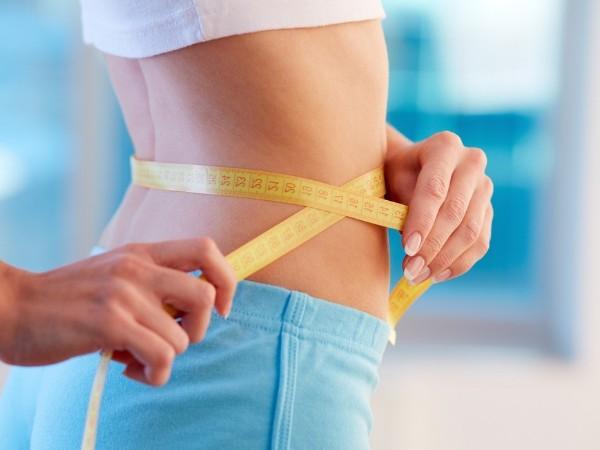 太胖是因为肥肉吃太多?看看是什么原因
