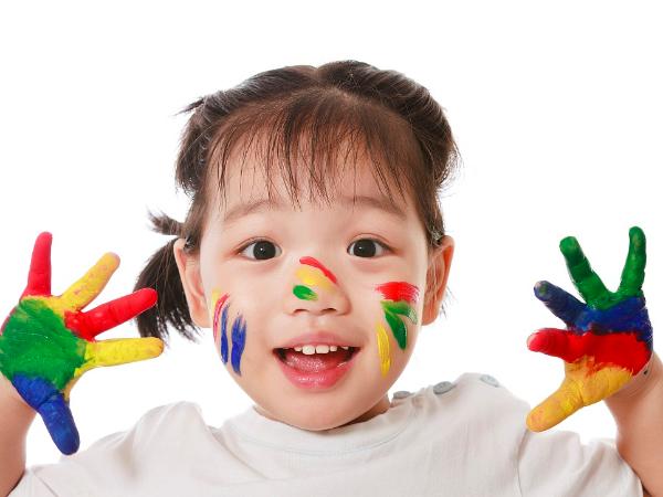 儿童缺硒有什么危害?
