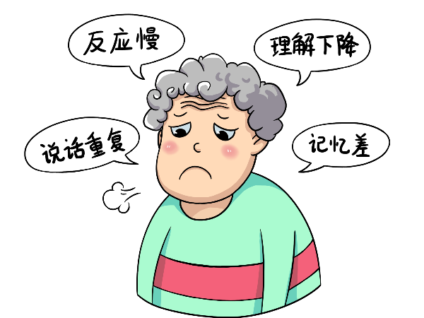 预防老年痴呆,缺不了硒元素